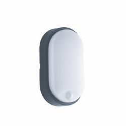 Plafoniera sensitive led ovale-29,90 €