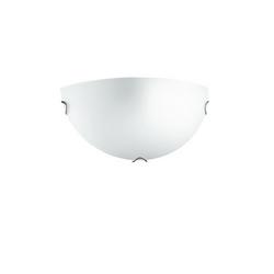 Fan - Lampada Applique
