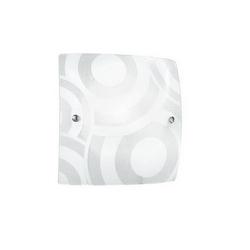 Fan - Plafoniera Mir˜ 30 cm