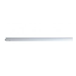 Fan - Barra a LED T5 120