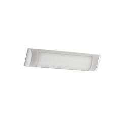 Barra a LED Batten-7,90 €