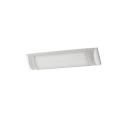 Barra a LED Batten-10,90 €