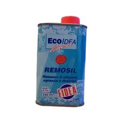Fidea - Remosil  EcoIdea