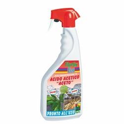 Flortis - Aceto pronto all'uso