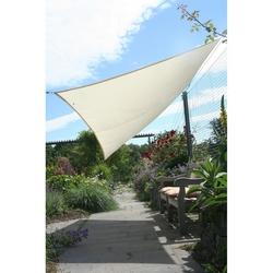 Tenda Peddy Shield avorio chiaro-109,95 €