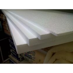polistirolo isolante offerte profilati alluminio