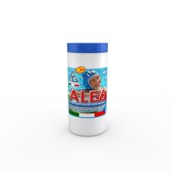 CAG CHEMICAL - Cloro ALE 6