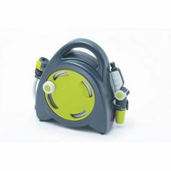 Aqua Bag-29,90 €