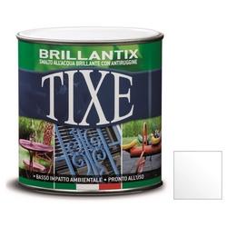 Tixe-Brillantix
