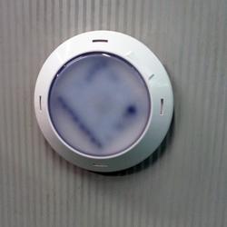 Gre - Faretto LED color