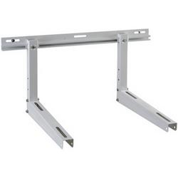 Fischer - Staffe universali  480X400X850cm per climatizzator
