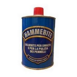 Hammerite - Diluente Incolore