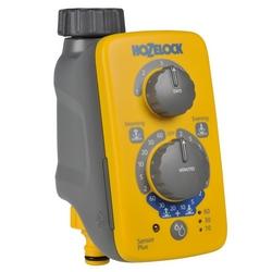 Hozelock - Centralina Sensor Plus