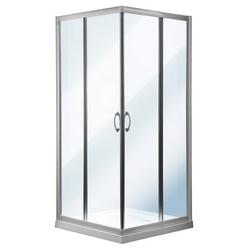 Idrobric - Box Quadrato