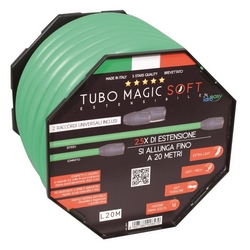 Tubo Magic Soft - 34,90 €
