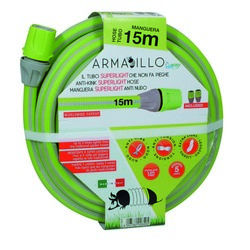Tubo Superlight Armadillo - 25,50 €