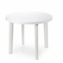 Tavoli e tavolini in vendita online scopri le offerte for Tavolo tondo estensibile