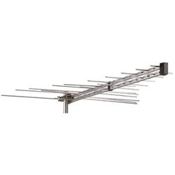 Metronic - Antenna Logaritmica 32 Elementi