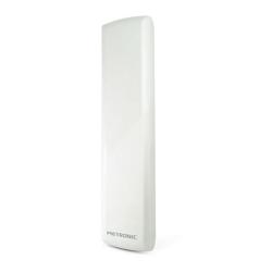 Metronic - Antenna Uhf 4 G -Con Lettore F E Filtro Lte