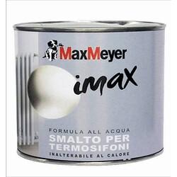Smalto Imax All'Acqua Termosifoni 500ml-16,90 €