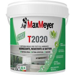 Traspirante T2020-22,90 €