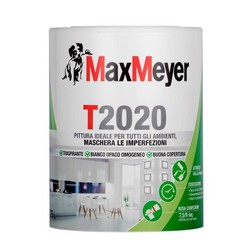 Traspirante T2020-8,90 €