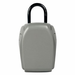 Master lock - Mini Cassaforte A Chiavi