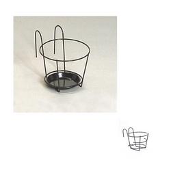 Vasi e accessori in vendita online, scopri le offerte - Brico io