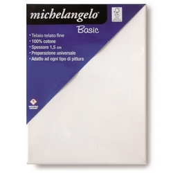Telaio fine Basic-3,00 €