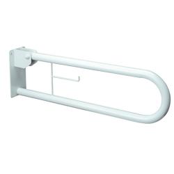 Accessori bagno per comunit in vendita online scopri le offerte brico io - Metaform accessori bagno prezzi ...