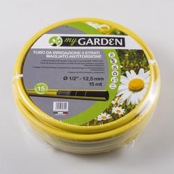 My garden - Tubo da irrigazione MYGAR00120150