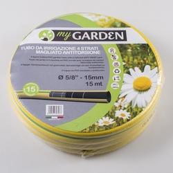 My garden - Tubo da irrigazione MYGAR005150150