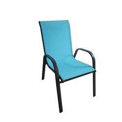 Sedia in textilene-24,90 €