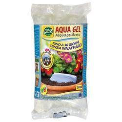 Aqua Gel-1,50 €