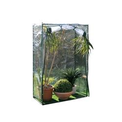 Mondo verde - Serra Plant Medy