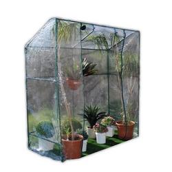 Mondo verde - Serra Plant Maxy