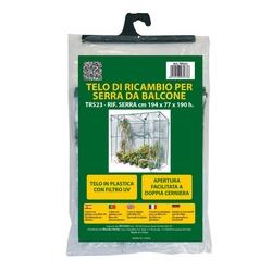 Mondo verde - Telo di Ricambio Plant Maxy