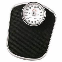 Dcg - Bilancia pesapersone 160 Kg