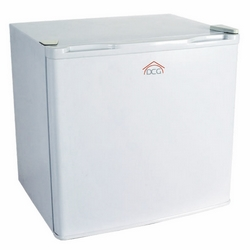 Dcg - Mini frigo MF1050