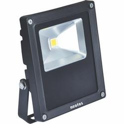 Neofos - Proiettore LED CL444105