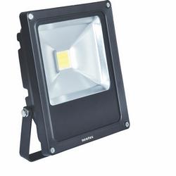 Neofos - Proiettore LED