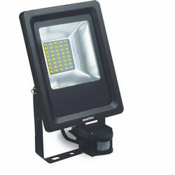 Neofos - Proiettore LED CL444111
