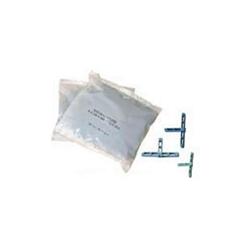 Risultato per la ricerca distanziatore scopri i prodotti for Piastrelle 2 mm
