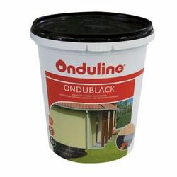 Scopri i prodotti onduline in vendita online su brico io for Onduline rotolo