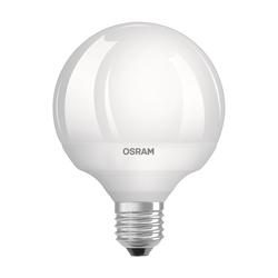 Osram - Parathom Classic Globe