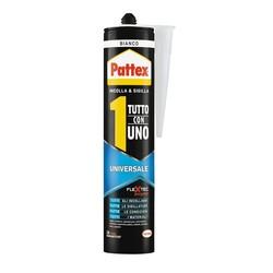Pattex - Tutto con Uno 390 gr