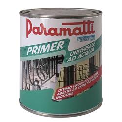 Paramatti - Primer Universale Ad Acqua Ml.750