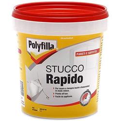 Stucco Rapido-7,50 €