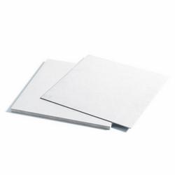 Pannello MDF bianco-5,50 €