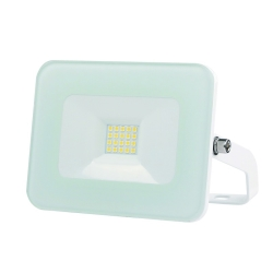 Prismalux - Proiettore LED FL-VETRO10-B